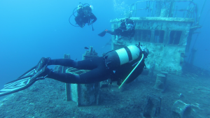 wreck-cyprus-limassol-diving