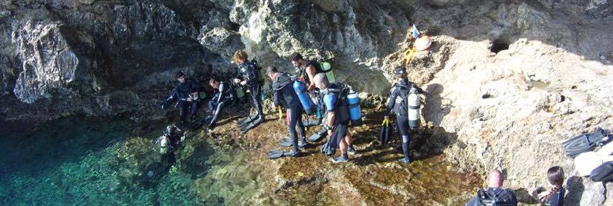 scuba-diving-low-cost-limassol-divers