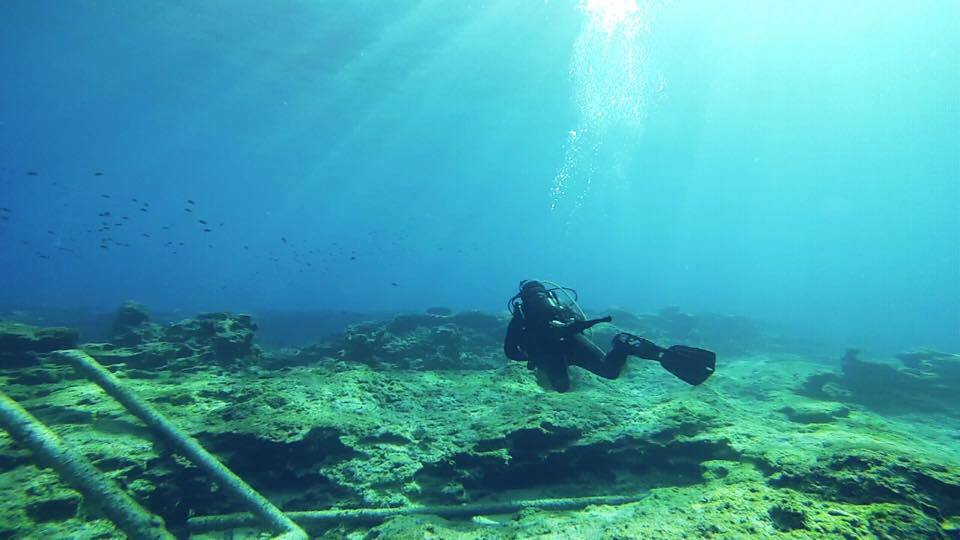 underwater_diver