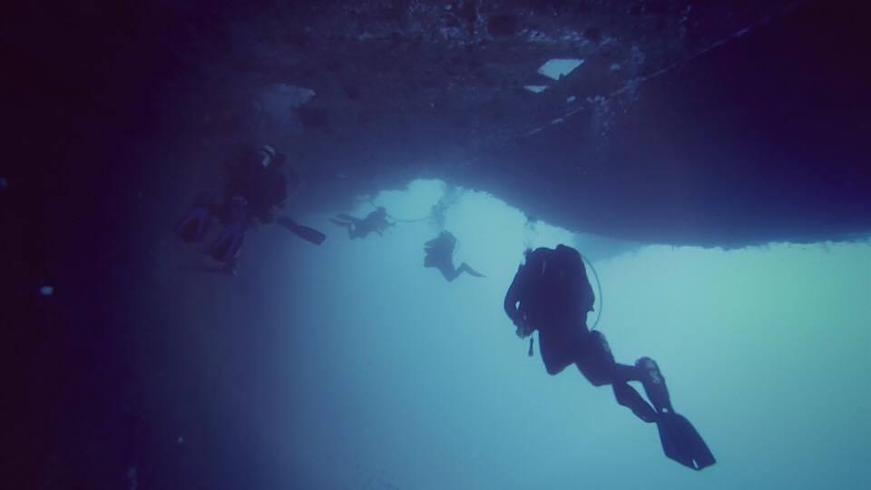 zinovia_diving_cyprus