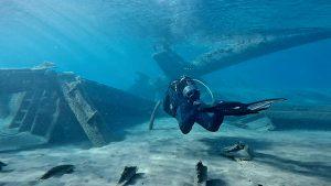 akrotiri_diving_limassol