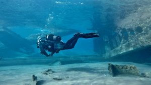 shipwreck_limassol_akrotiri