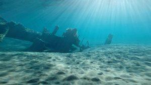 scuba_diving_lessons_cyprus