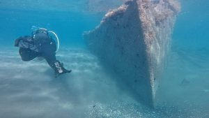 scuba_diving_limassol_shipwreck