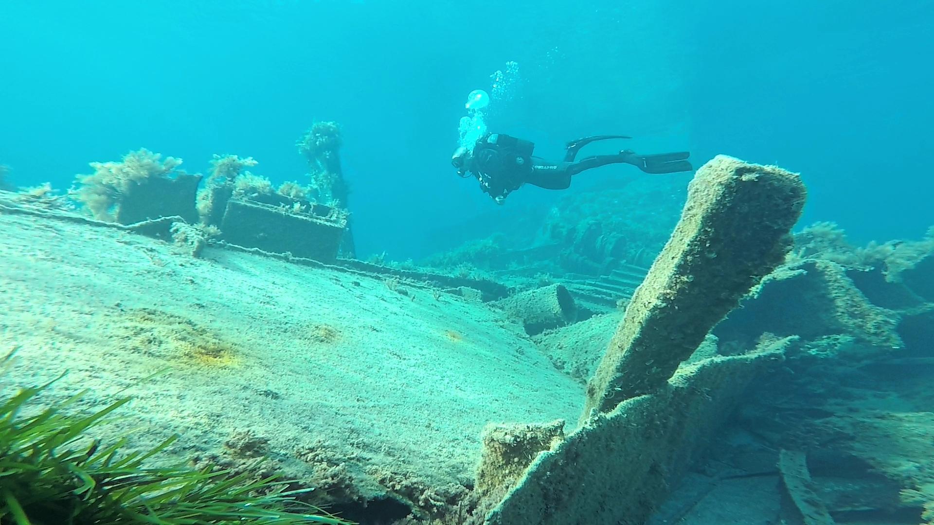 scuba-diving-lessons-limassol-cy-cyprus-dive